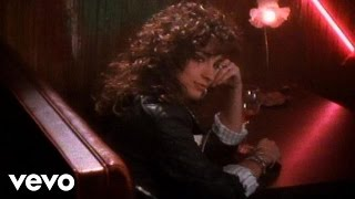 <b>Gloria Estefan</b>  Anything For You