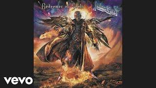 Judas Priest - Halls Of Valhalla (Official Audio)