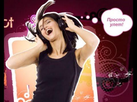 Женский возбудитель в каплях в украине