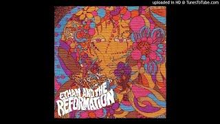 Descargar MP3 de Hollandia Ethan The Reformation