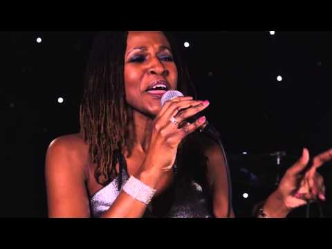Jazz Diva Video