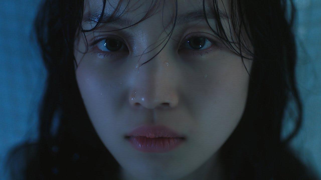 [Korea] MV : Lee Hi - HOLO