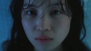 이하이 (LEE HI) - 홀로 (HOLO) Official Music Video (ENG/CHN)