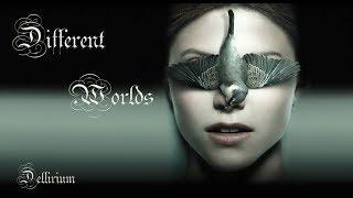 Evergrey - Different Worlds