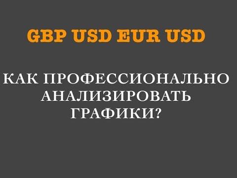 Валютные финансовые форекс новости 23 августа