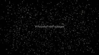 Corona Virus Animation | covid-19 | Virus & bacteria microbes infection | Royalty Free Footages