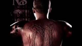 Nas - Make The World Go Round (Nigger) (Untitled)