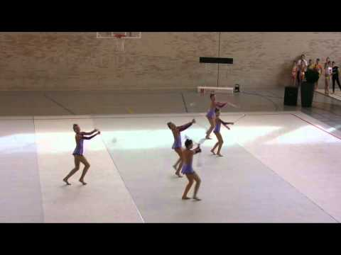 Cto. Navarro ritmica (4)