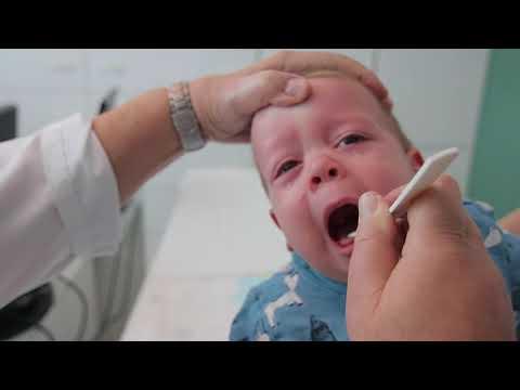Ízületi fájdalom lupus