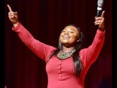 Stay With Me lyrics by Jekalyn Carr song with video and scripture verses
