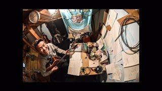 "花男 ""ど田舎行進曲"" (Official Music Video)"