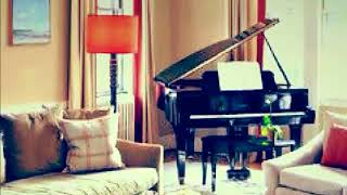 Picture a Grand Piano in Your Home