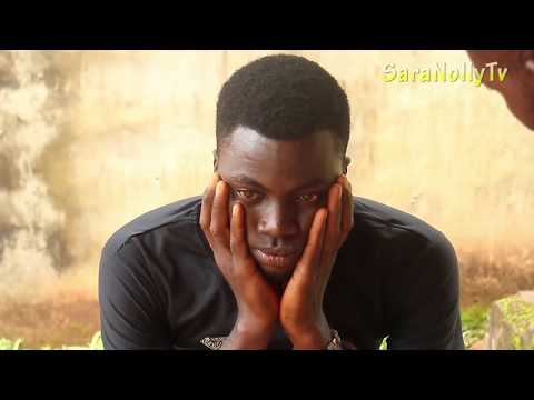 A SEX WITH MY SISTER - LATEST NOLLYWOOD MOVIES (EPISODE 3)