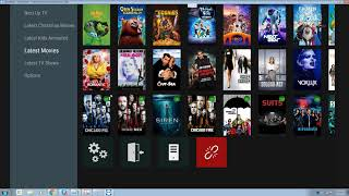 HOW TO BE A IPTV RESELLER REAL EASY - touchtone