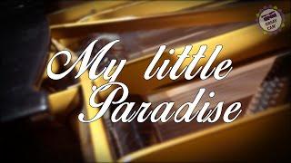 My little Paradise - Noémie Pottier