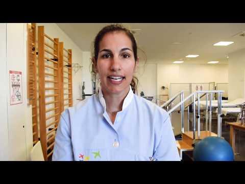 Fisioterapia Respiratoria Para Pacientes Postcovid