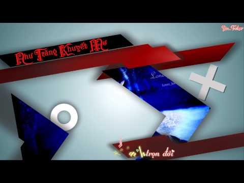 Lời Nguyền -  Akira Phan ft Vũ Ngọc Diệp