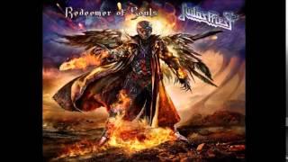 down in flames -  judas priest -  reedemer of souls 2014