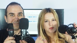 Trust Gaming: 3 προτάσεις αγοράς για μικρόφωνα
