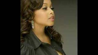 Chrisette Michele - A day in your life