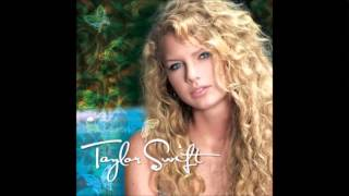Taylor Swift - Mary's Song (Oh My My My) [Audio]