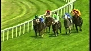 1999 King George VI and Queen Elizabeth Diamond Stakes