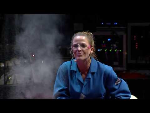 Sample video for Kate  Biberdorf