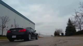 g37 exhaust stock - मुफ्त ऑनलाइन वीडियो