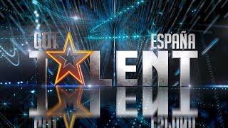 Got Talent España 2019