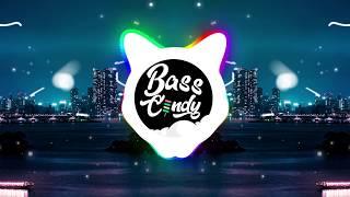 Bhad Bhabie Feat. Kodak Black   Bestie (Bass Boosted)