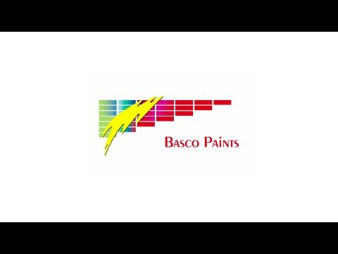 Basco Paints (East Africa)
