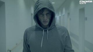 Nicolaz Feat. Angelika Vee - Riot (Official Video HD)