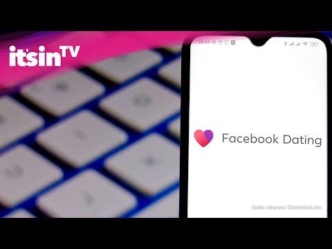 Facebook lanseaza site ul sau de dating
