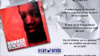 Doctor Krapula - Libre (Audio Lyric Oficial)