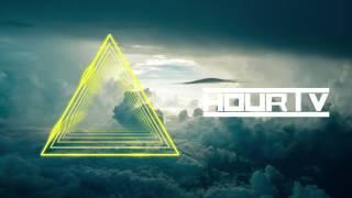 Jim Yosef - Lights 1 HOUR