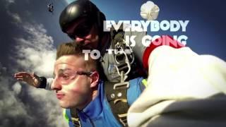 Alok & Sevenn- BYOB (Lyric Video)
