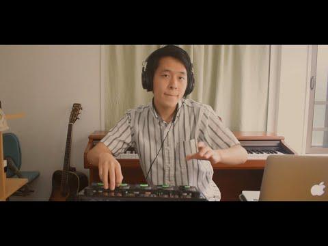 Humanbeatboxの演奏、素材提供いたします アジア一位のBeatboxであなたの作品をより個性豊かに!! イメージ1