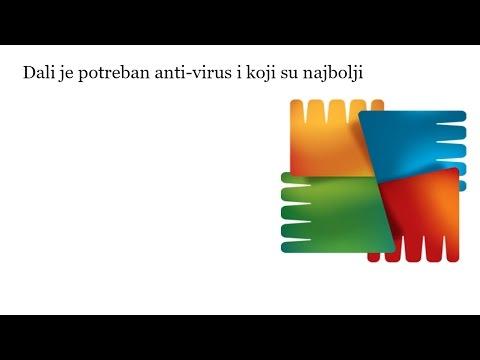 Papillomavirus chez l homme comment soigner
