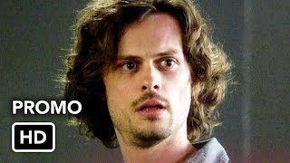 Criminal Minds - 12.21 - Promo VO