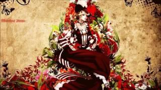 Nightcore - Warrior's Dance [HD]