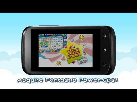Video of Bingo Tournaments