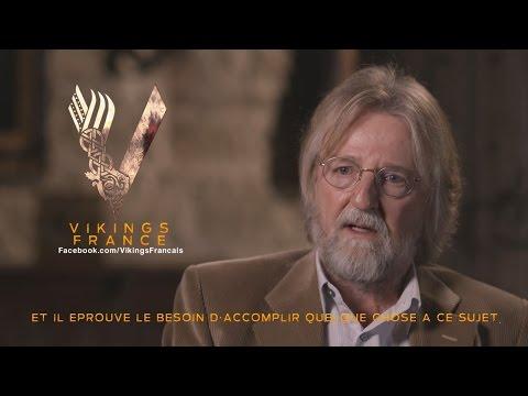 K streaming vikings saison 3. Download Vikings Season 4 Le Retour De Ragnar Vostfr Hd 3gp Mp4 Codedwap