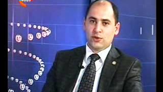 21.04.12 - Gala news havelvac - M. Grigoryan mas 2.mp4