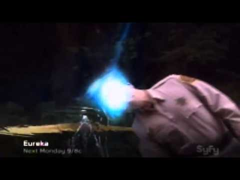 Eureka 5.13 (Preview)