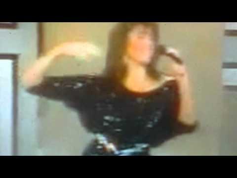 glorious deltas single to gloria by laura branigan