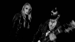 Bang Baby Doll Official Music Video