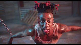 Dax – GOTHAM (Official Music Video)