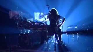 30 Seconds to Mars - The Race Live HD @ Festhalle Frankfurt 07.11.2013
