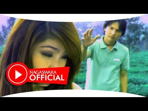 Caffeine - Demi Cintaku (Official Music Video NAGASWARA) #music