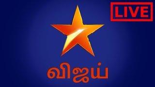 hyfytv vijay tv live streaming - Free Online Videos Best